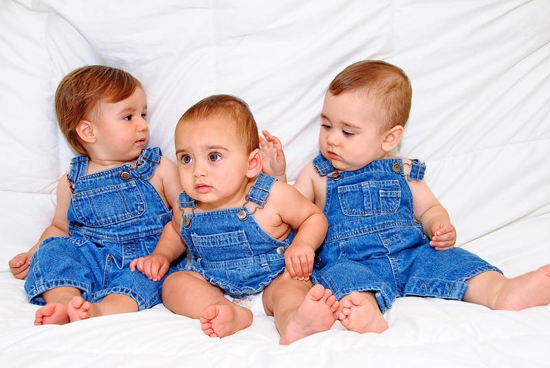 3 Amigos-0336