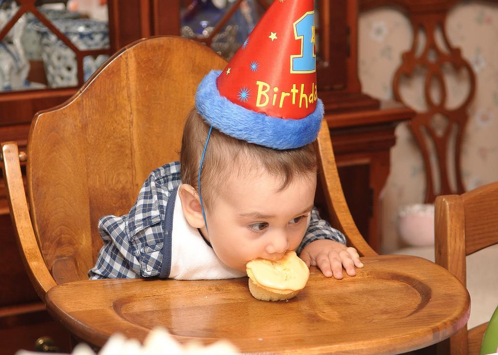 Birthdays-43