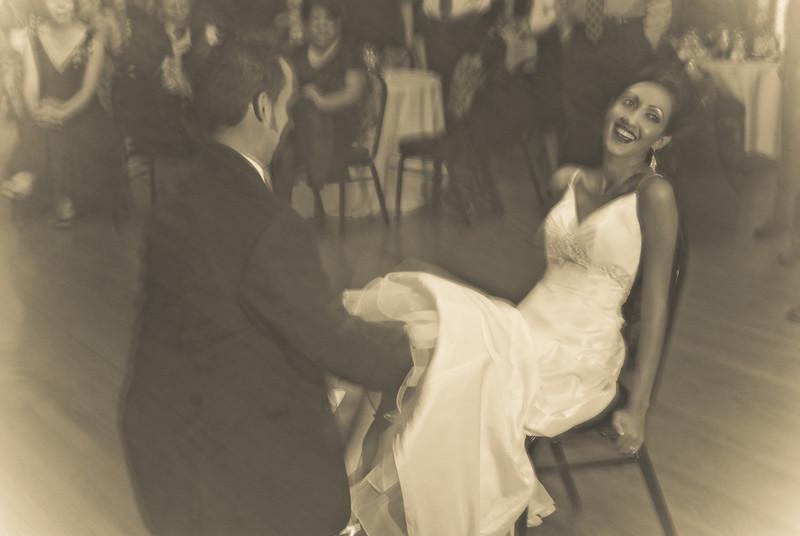 M&S_Wedding-39