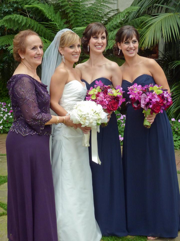 Roya Wedding A-19