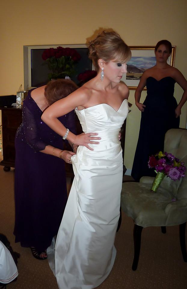 Roya Wedding A-12