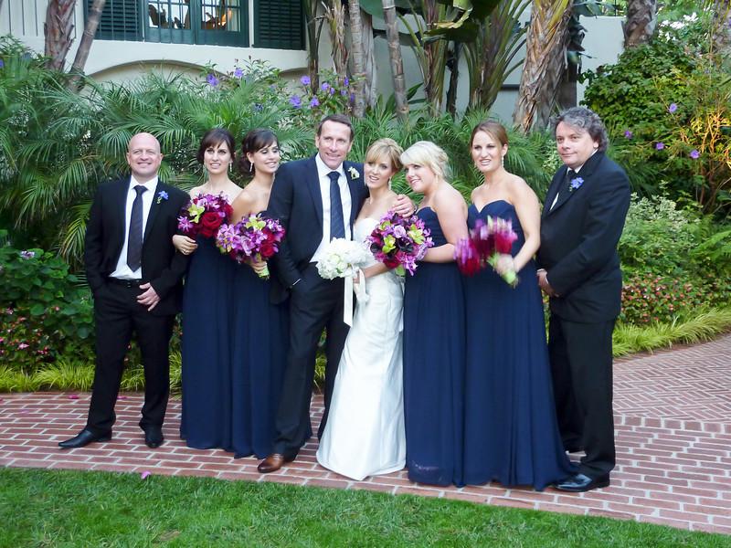 Roya Wedding A-26