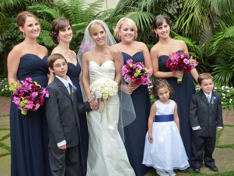 Roya Wedding A-22