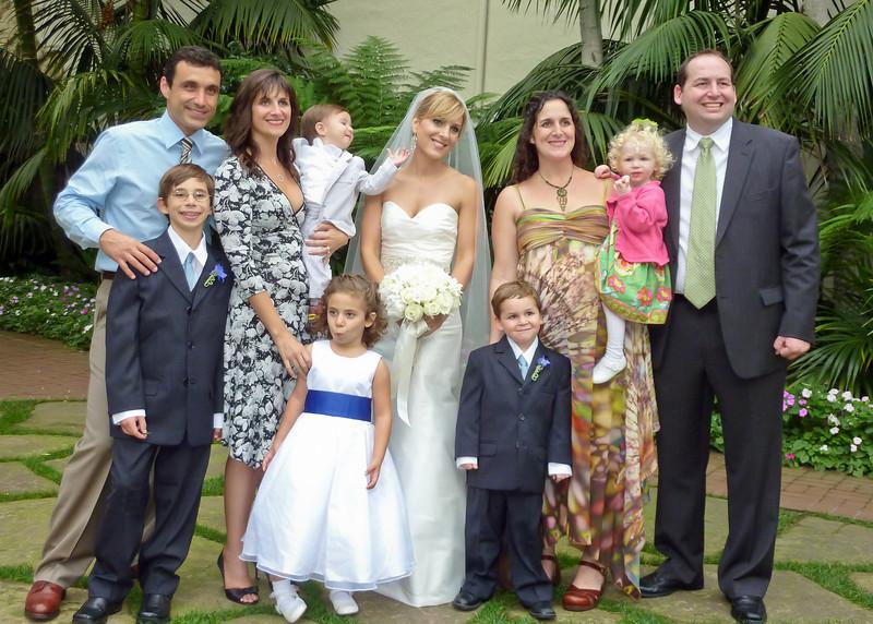 Roya Wedding A-24