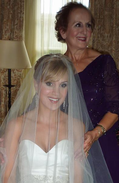 Roya Wedding A-14