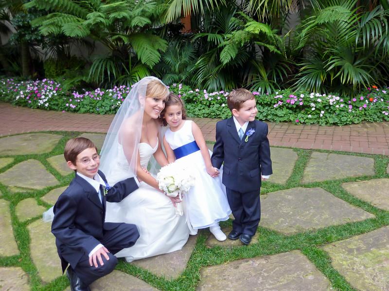 Roya Wedding A-23