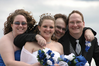 johns wedding 333