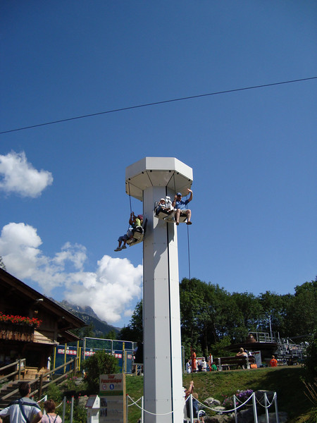 043 Tower Ride