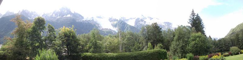 040 Terrace Panorama