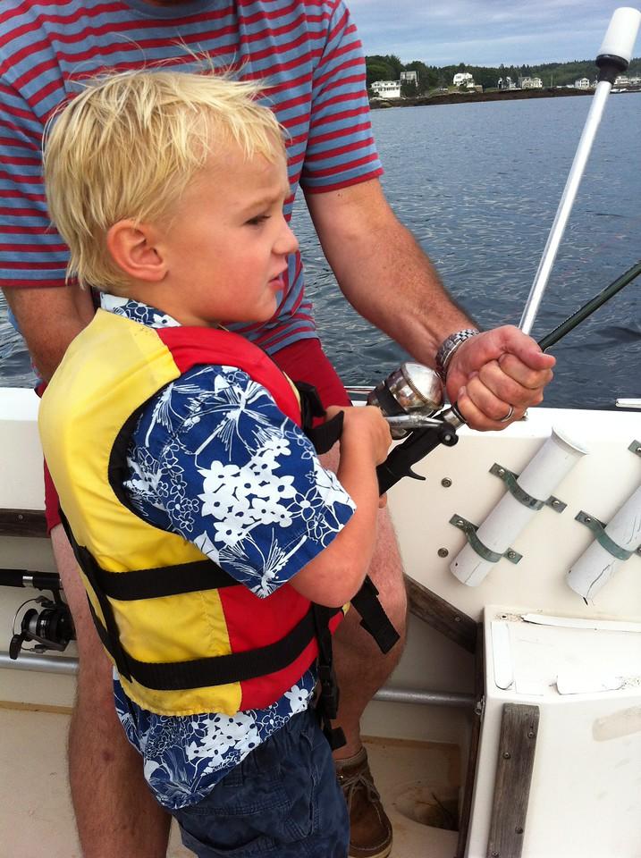 097 Fishing