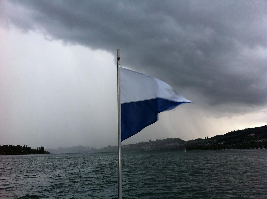 017 Storm