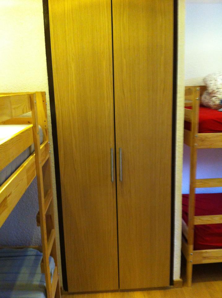 021 New Cupboard Doors