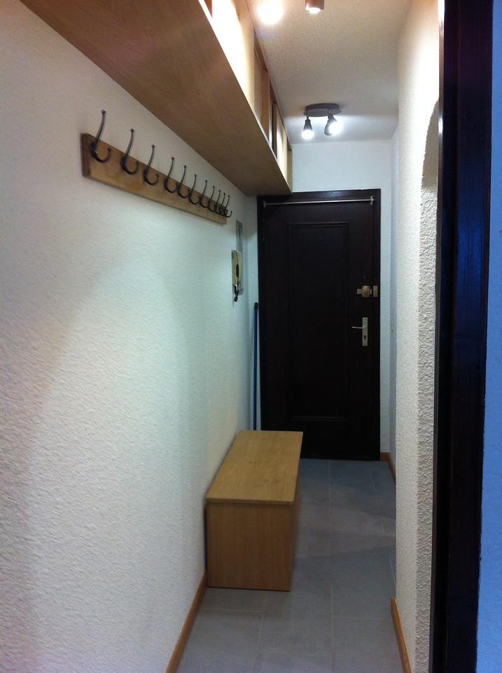 024 New Floor