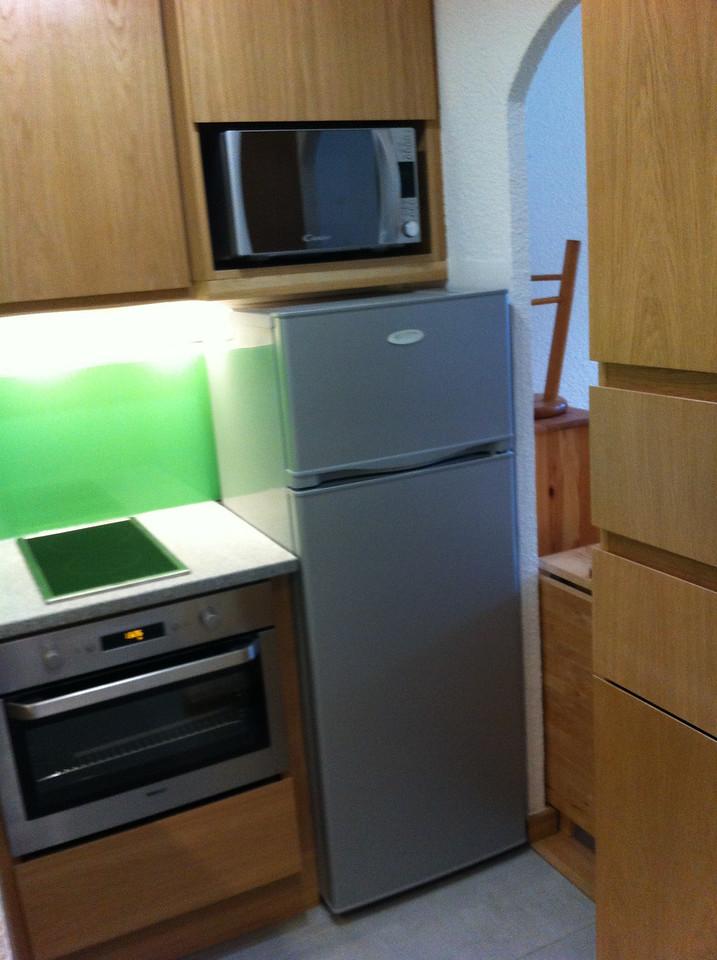 018 New Kitchen