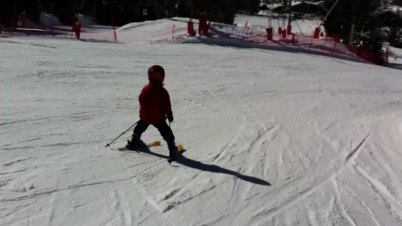 005 D on the Blue Run_Small