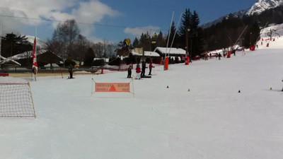 051 Em Ski School_Small
