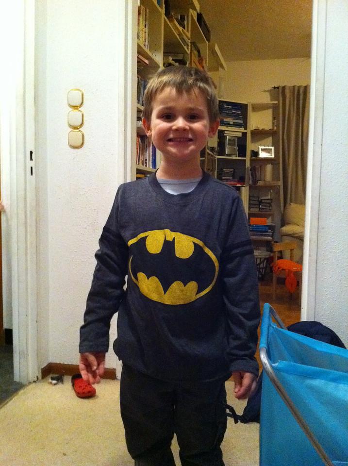 044 Batman