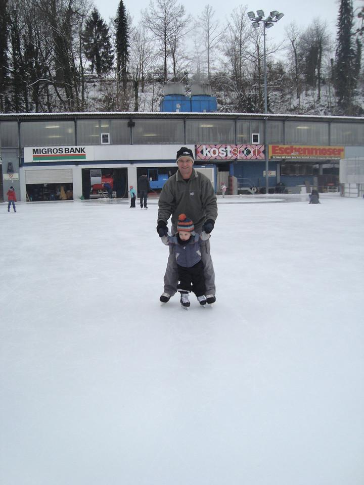 046 Daddy & Danny