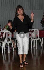 Dance time!!