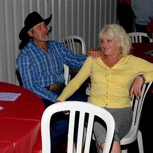 Jerry & Laura Schwartz