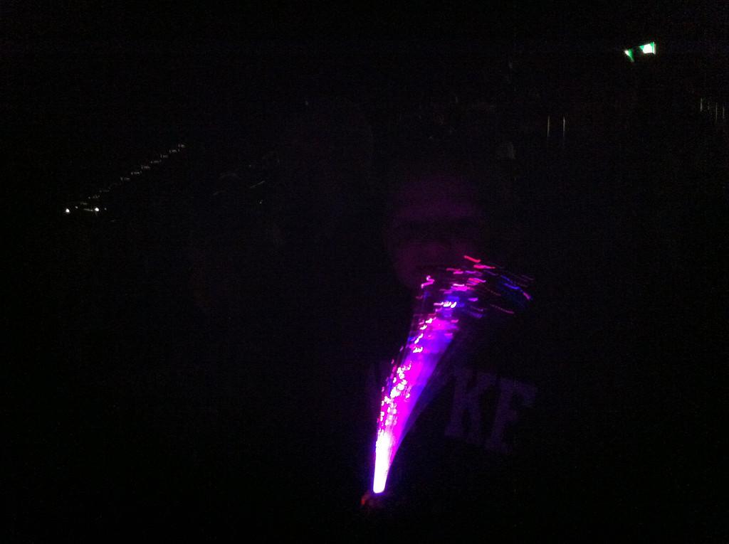 028 Glow-Stick