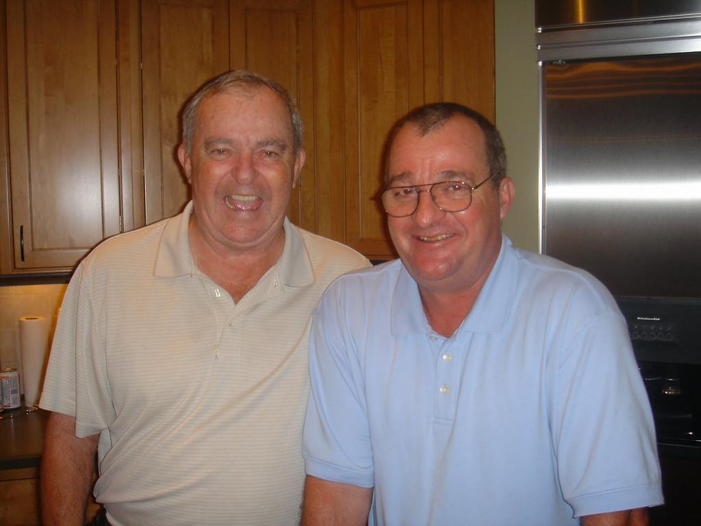 041 Jim & Pat