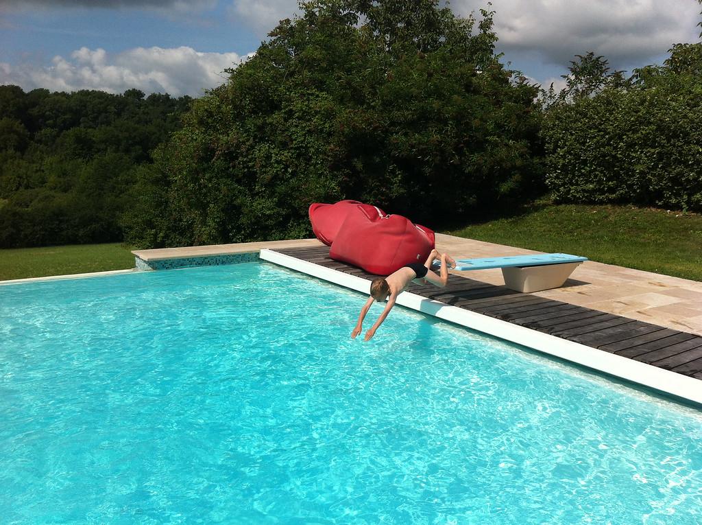 033 Diving Dan