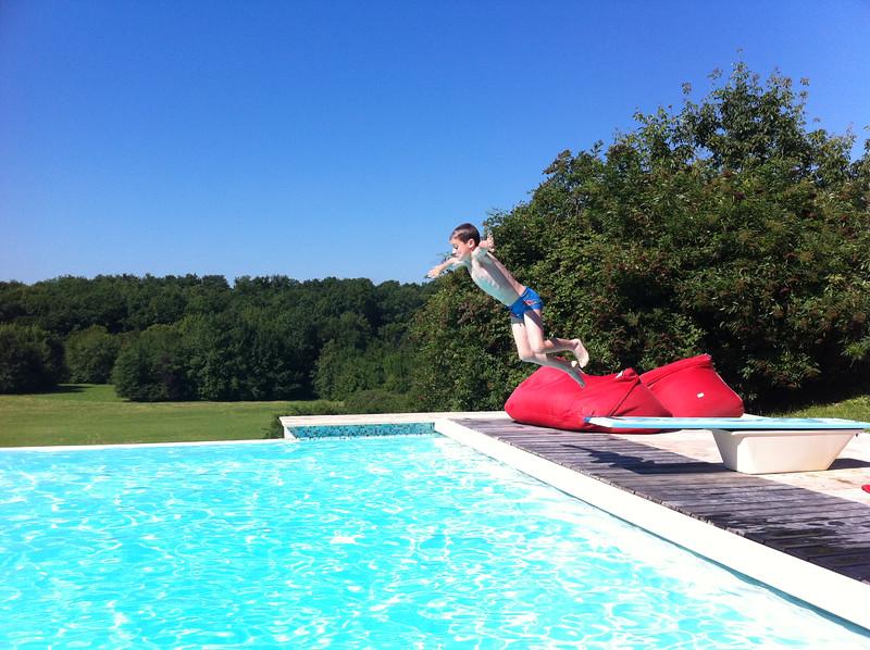 046 Jumping Jack