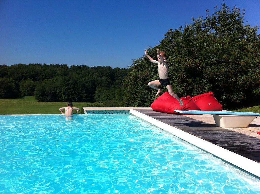 045 Jumping Dan