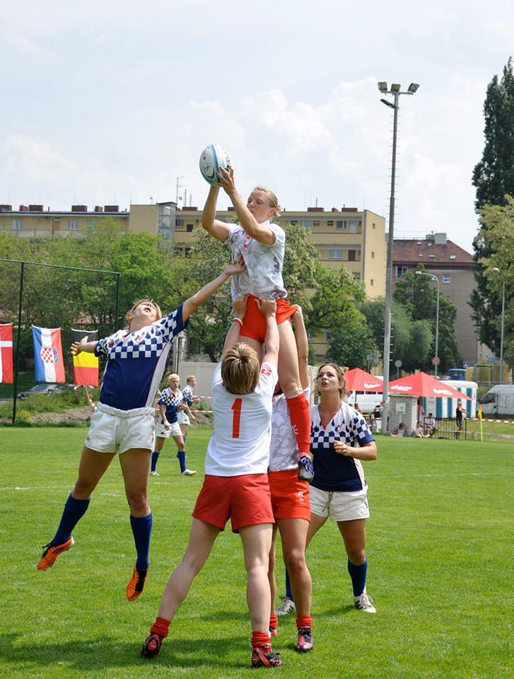 A close win v. Croatia