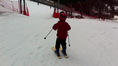 021 D Skiing_Small
