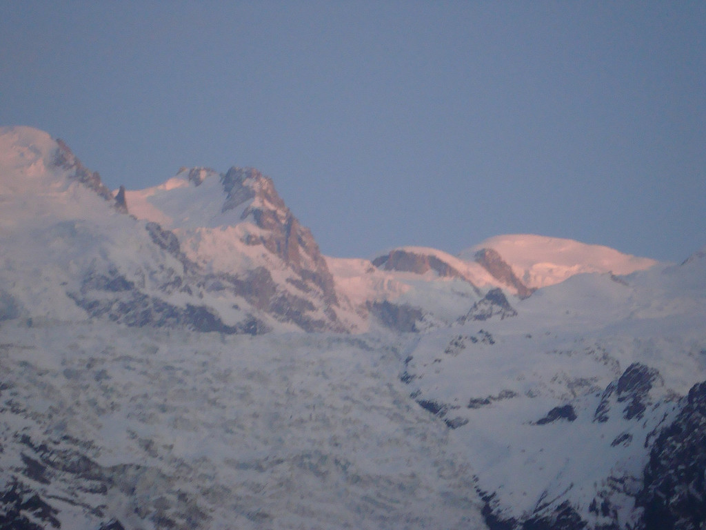 035 Mont Blanc