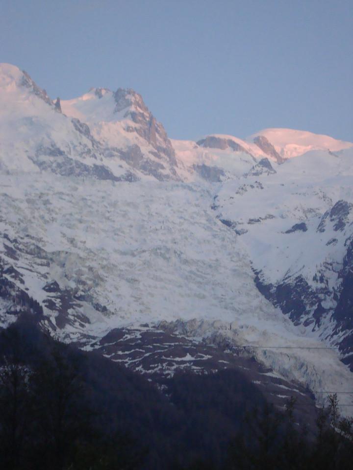 036 Glacier des Bossons