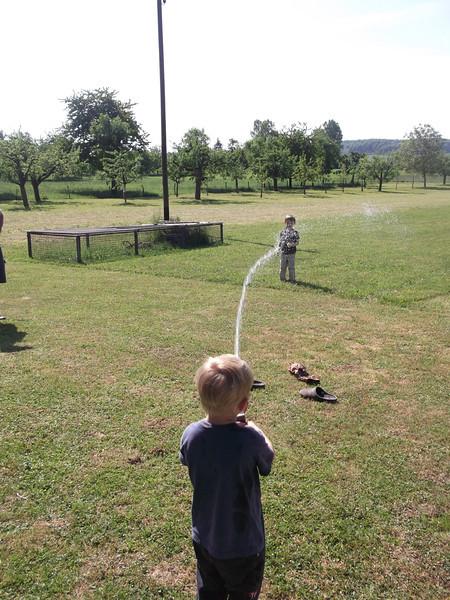 021 Watering Jack
