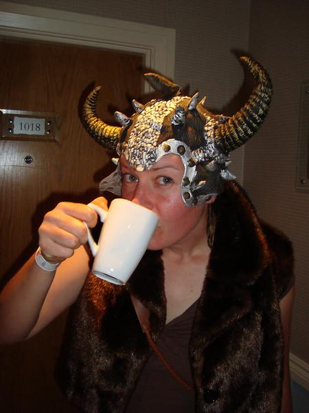 077 Barbarians Need Tea Too