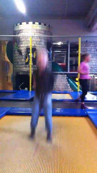 004 Flip