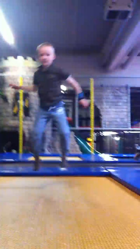 005 Flip