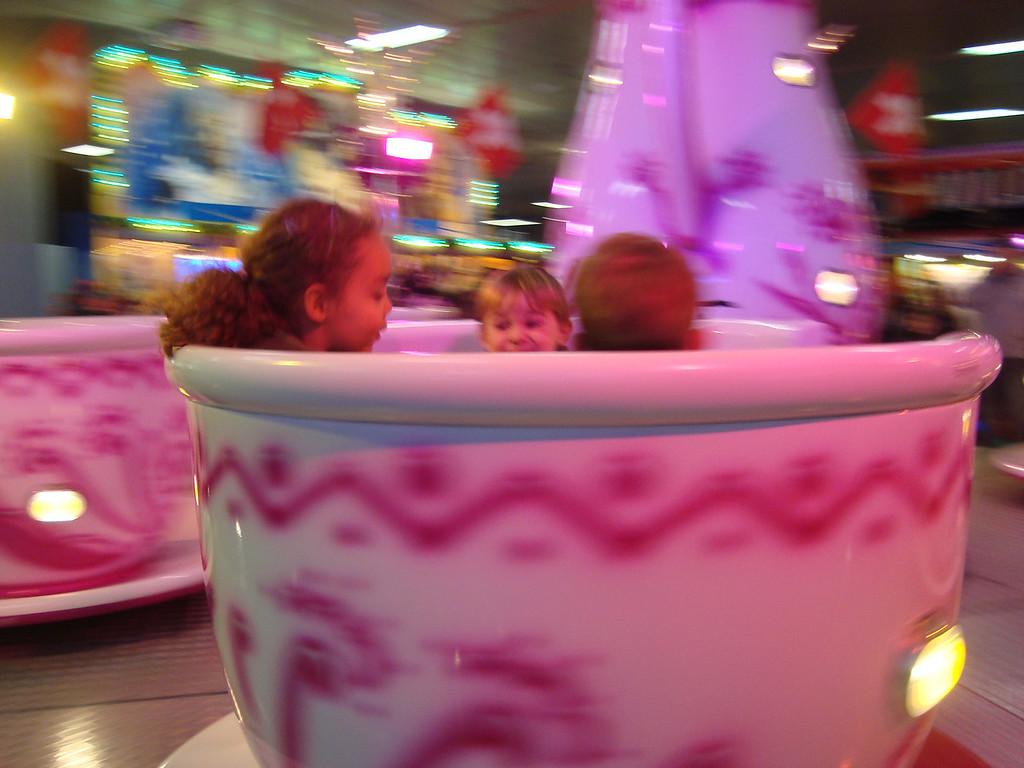 017 Teacup Fun
