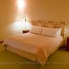 Hotel Kau Yatun