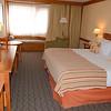 Hotel Mirador del Lago