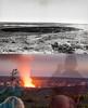 Hawaii Volcanoes National Park.