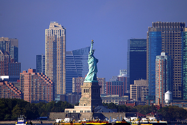 Our New England Cruise  9-20----9-27 2014