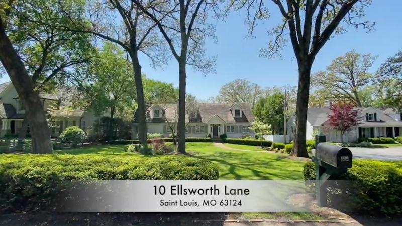 10 Ellisworth Lane -
