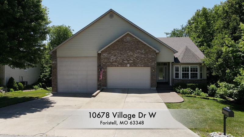 10678 Village Dr W