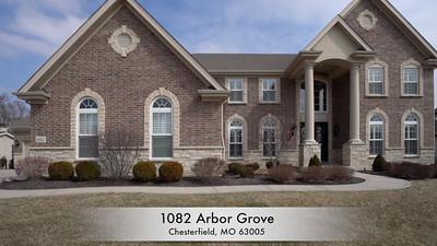 1082 Arbor Grove 720P