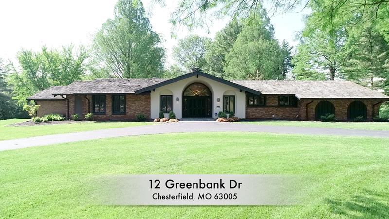 12 Greenbank Dr