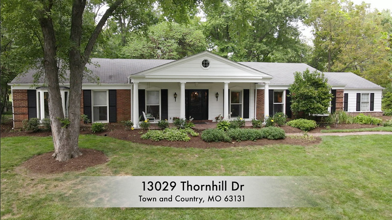 13029 Thornhill Dr