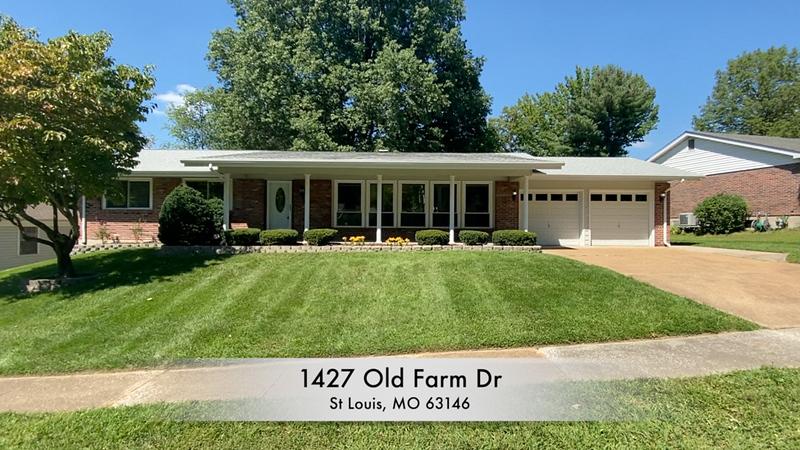 1427 Old Farm Dr