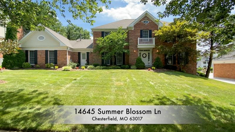 14645 Summer Blossom Ln