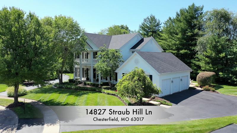 14827 Straub Hill Ln